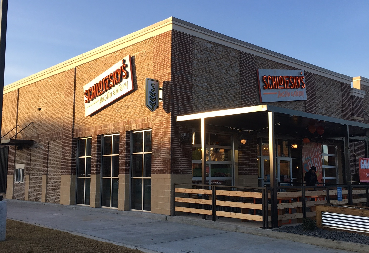 retail map with Schlotzsky E2 80 99s Austin Eatery Opens In Duluth  Ga on Por details in addition Contact us besides 2 Slovenska Posta likewise Trudy together with .